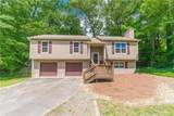 4037 Leicester Drive - Photo 1