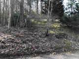 857 Mitchell Branch - Photo 15
