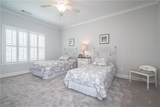 16038 Manor Club Drive - Photo 10