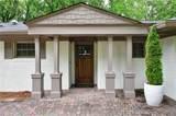 1715 Pine Ridge Drive - Photo 34