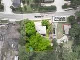691 Marietta Road - Photo 51