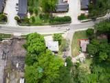 691 Marietta Road - Photo 52
