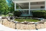 943 Lake Stone Lea Drive - Photo 35