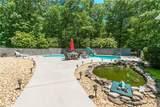 943 Lake Stone Lea Drive - Photo 36