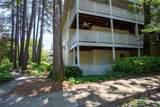6818 Glenridge Drive - Photo 1