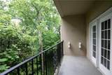 5415 Northland Drive - Photo 27
