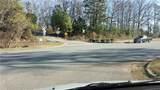 111 Burch Road - Photo 12