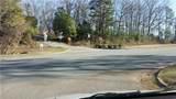 111 Burch Road - Photo 13