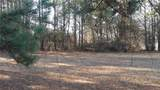 111 Burch Road - Photo 6