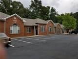 10405A Old Alabama Conn Road - Photo 1