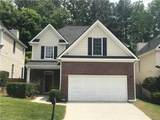 2899 Winter Rose Court - Photo 1