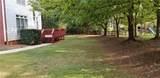 1290 Seale Drive - Photo 5
