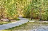 142 Hawks Trail - Photo 33