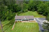2799 County Line Road - Photo 1
