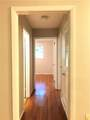 1111 Clairemont Avenue - Photo 13