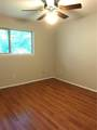 1111 Clairemont Avenue - Photo 15