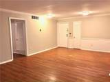 1111 Clairemont Avenue - Photo 3