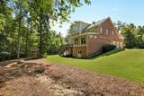 14651 Timber Point - Photo 48