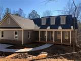 579 Town Creek Road - Photo 1