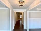 2790 Preserve Walk Court - Photo 2