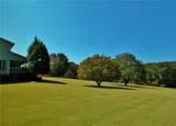 4685 Highland Circle - Photo 4