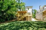 1377 Briarcliff Road - Photo 47