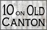 224 Old Canton Circle - Photo 5