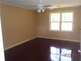 3600 Lower Roswell Road - Photo 12