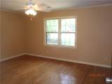 3600 Lower Roswell Road - Photo 13