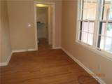 3600 Lower Roswell Road - Photo 15