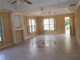 3600 Lower Roswell Road - Photo 20