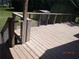 3600 Lower Roswell Road - Photo 21