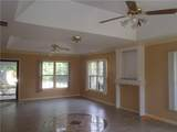 3600 Lower Roswell Road - Photo 23