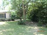 3600 Lower Roswell Road - Photo 24