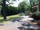 3600 Lower Roswell Road - Photo 26