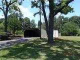 3600 Lower Roswell Road - Photo 27