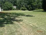 3600 Lower Roswell Road - Photo 28