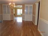 3600 Lower Roswell Road - Photo 9