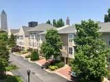 375 Highland Avenue - Photo 1