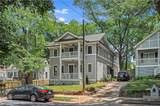 167 Whitefoord Avenue - Photo 1