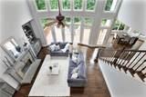 2185 Bent Creek Manor - Photo 10
