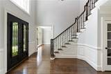 2185 Bent Creek Manor - Photo 2