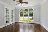 2185 Bent Creek Manor - Photo 3