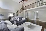 2185 Bent Creek Manor - Photo 9