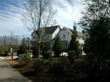 12745 New Providence Road - Photo 7