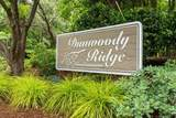 4498 Pineridge Circle - Photo 3
