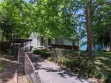 2906 Hall Drive - Photo 1