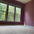 3133 Daleview Way - Photo 9