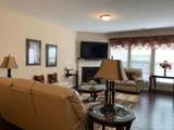 1330 Hampton Oaks Drive - Photo 1
