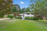 2413 Clifton Springs Manor - Photo 1